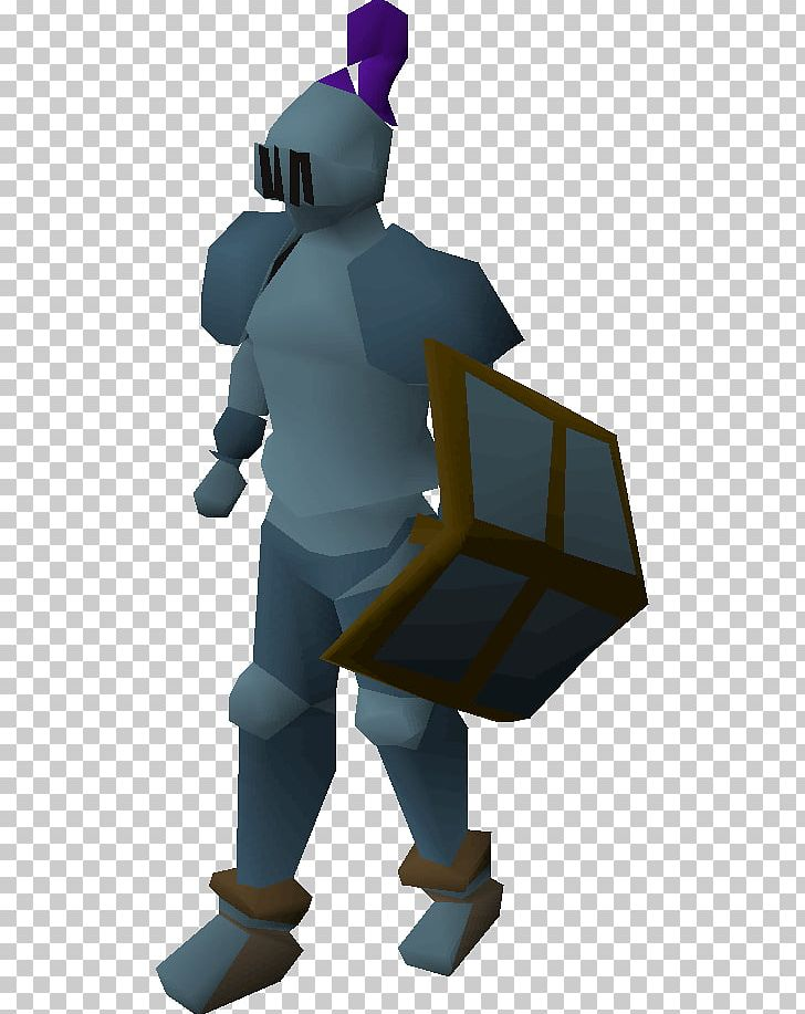 Old School RuneScape Mithril Wikia PNG, Clipart, Adamant