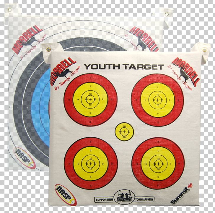 Target Archery Bow And Arrow Shooting Target PNG, Clipart, Archery, Arrow, Bow And Arrow, Circle, Compound Bows Free PNG Download