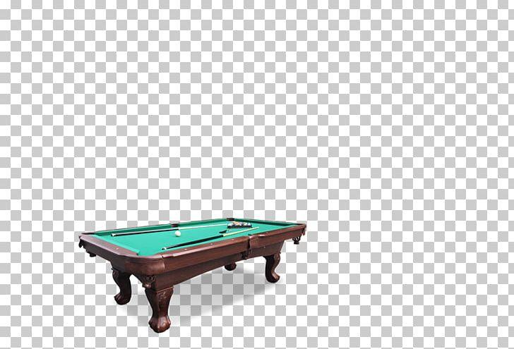 Billiard Tables Billiards Pool Snooker PNG, Clipart, Air Hockey, Billiard Room, Billiards, Billiard Table, Billiard Tables Free PNG Download