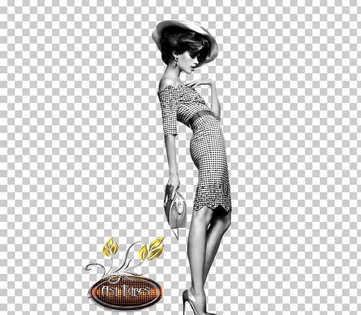 Supermodel Pin up Girl Fashion Model PNG, Clipart, Art, Asi