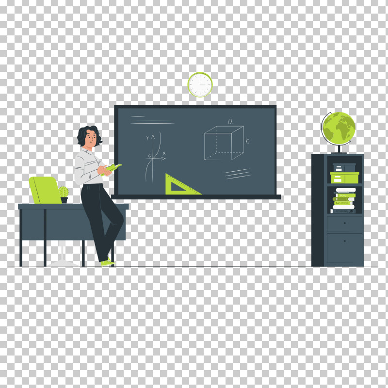 Education PNG, Clipart, Class, Classroom, Course, Education, Educational Technology Free PNG Download