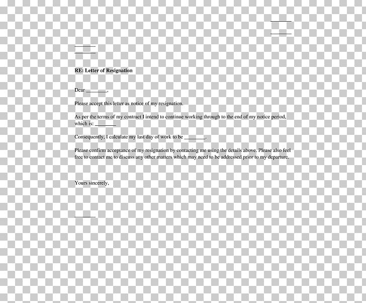 Loan Agreement Contract Letter Template PNG, Clipart, Agency ... on fund agreement template, service agreement template, money loan contract template, letter of continuity template, lease agreement template, loan sample letter, housing agreement template, loan information template, job agreement template, loaner agreement template, simple loan template, family agreement template, property agreement template, personal loan template, loan memorandum template, technology agreement template, loan award template, loan money form, loan write up template, confidentiality agreement template,
