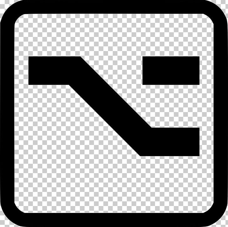 New Wolsey Theatre Computer Icons Checkbox Symbol Check Mark PNG