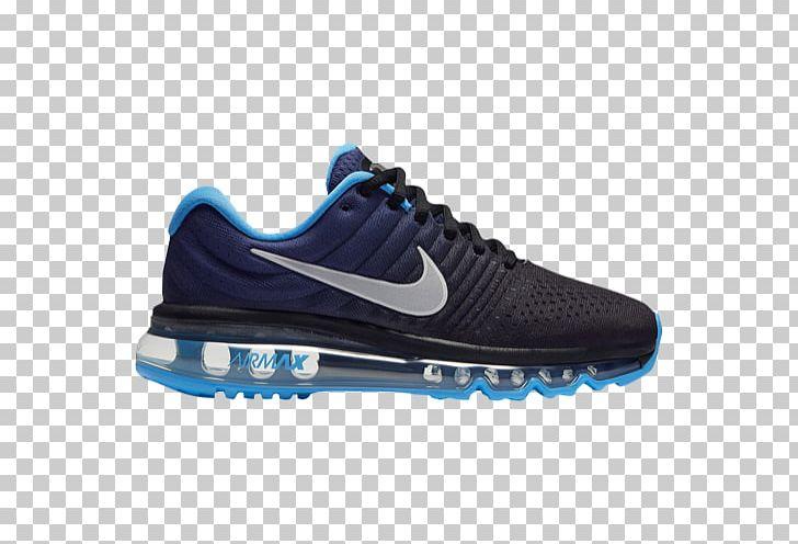 7ada0dd6ee63 Nike Air Max 2017 Men's Running Shoe Nike Air Max 2017 Women's Kids Nike  Air Max ...