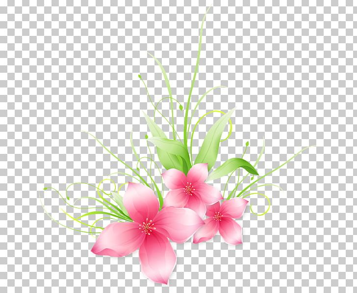 Flower Desktop Art PNG, Clipart, Art, Artificial Flower, Color, Computer Wallpaper, Cut Flowers Free PNG Download