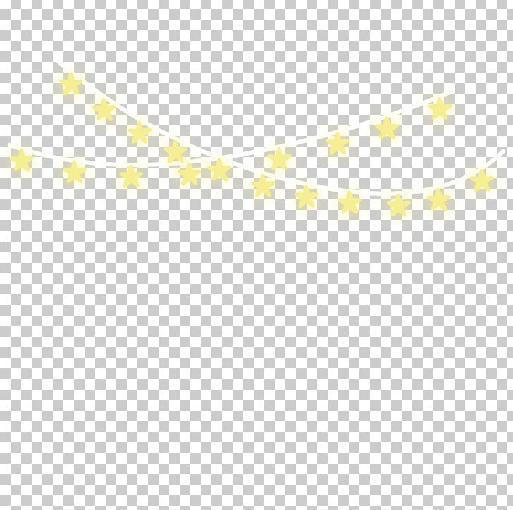 Line Point Angle White Pattern PNG, Clipart, Angle, Area, Christmas Lights, Circle, Holiday Free PNG Download