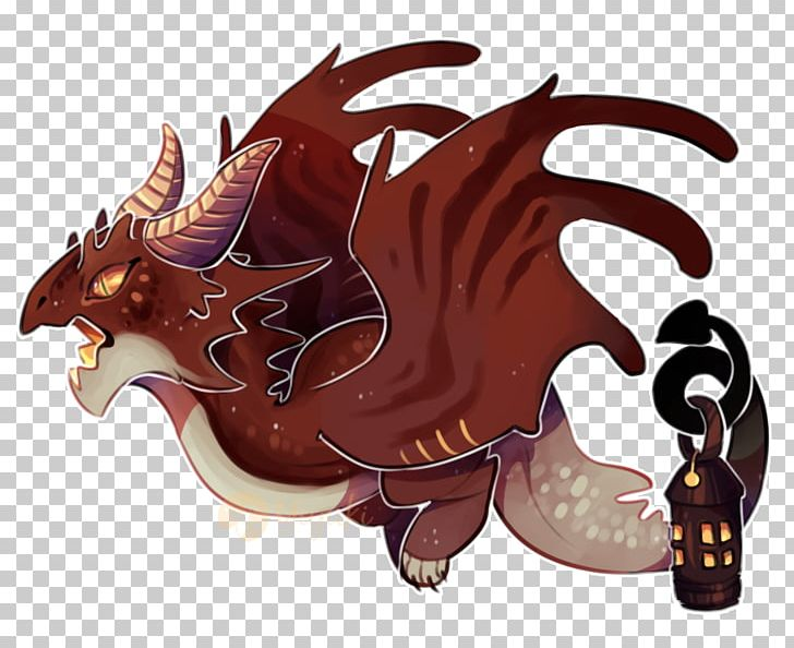 Dragon Cartoon PNG, Clipart, Cartoon, Dragon, Fantasy, Fictional Character, Mythical Creature Free PNG Download
