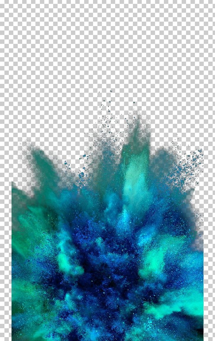 IPhone 6 Plus IPhone 5 IPhone 6S Black PNG, Clipart, Aqua, Blue, Blue Abstract, Blue Abstracts, Blue Background Free PNG Download