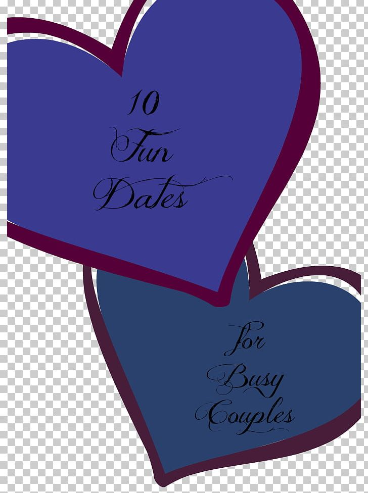 Dating Marriage Intimate Relationship Interpersonal Relationship PNG, Clipart,  Free PNG Download
