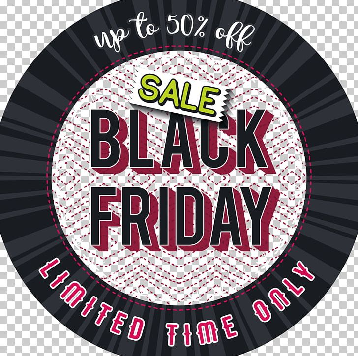 Black Friday Advertising PNG, Clipart, Background Black, Black Background, Black Friday, Black Hair, Black Vector Free PNG Download
