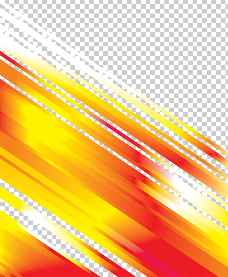 Orange Line PNG, Clipart, Abstract Lines, Angle, Background Vector, Christmas Decoration, Color Free PNG Download