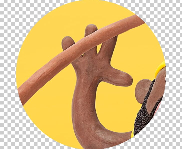 Plasticine Crayola Graphic Design Imagination Png Clipart Ball Clay Character Circle Crayola Creativity Free Png Download,Best Mousetrap Car Designs For Distance And Speed