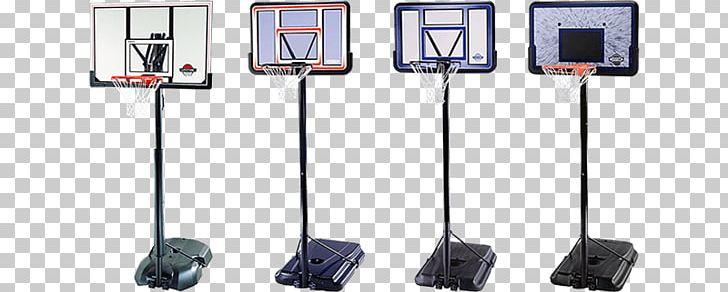 Basketball Court Backboard Basketball Shoe Slam Dunk PNG, Clipart, Backboard, Basketball, Basketball Court, Basketball Goal, Basketball Hoop Game Free PNG Download