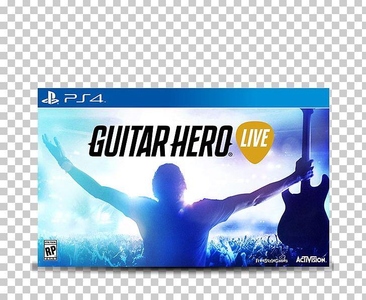 activision guitar hero 3 legends of rock songs