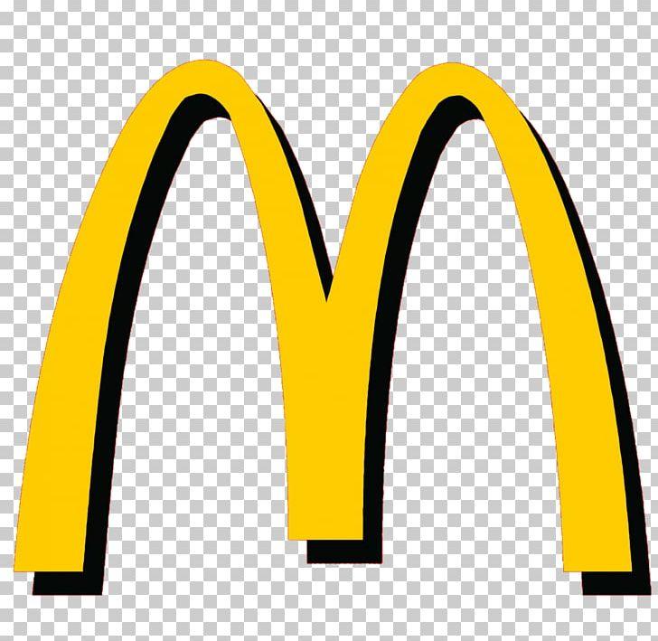 Fast Food Restaurant Mcdonalds Supermacs Im Lovin It Png