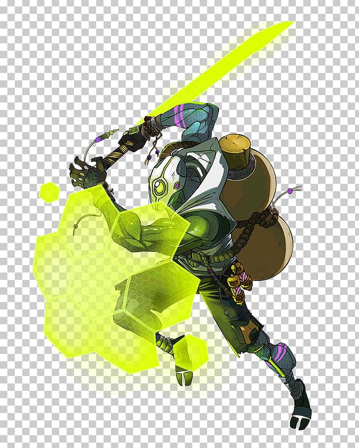 Robot Character Action & Toy Figures Figurine Mecha PNG, Clipart, Action, Action Fiction, Action Figure, Action Film, Action Toy Figures Free PNG Download