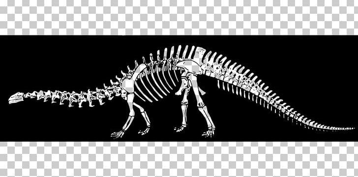 Velociraptor ARK: Survival Evolved Brontosaurus The Lost World