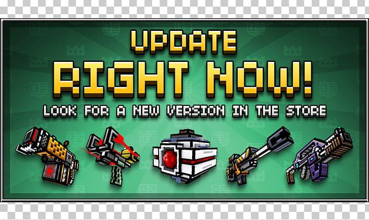 pixel gun 3d free download windows 7