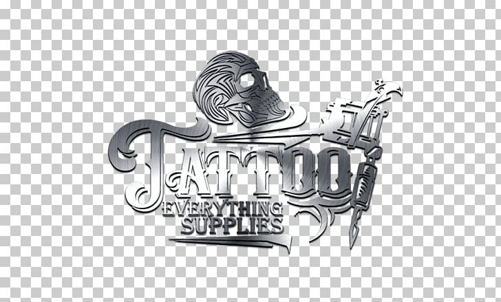 Tattoo Everything Supplies Tattoo Artist Tattoo Machine Body Piercing Png Clipart Artist Black And White Body