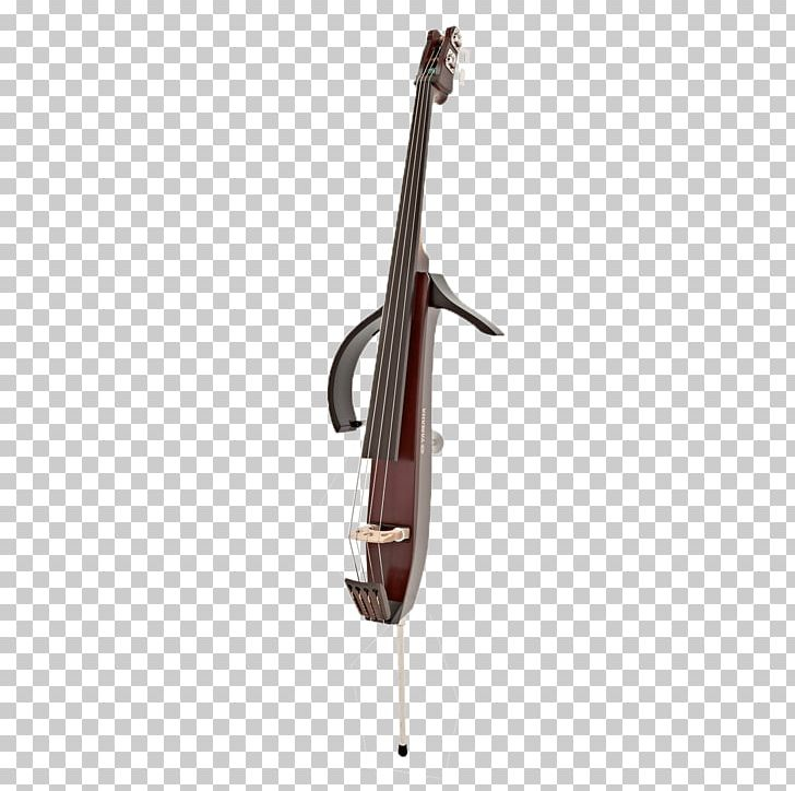 Double Bass Electric Upright Bass Musician Musical Instruments Bridge PNG, Clipart, Acoustic Guitar, Bass Guitar, Bowed String Instrument, Bridge, Cello Free PNG Download