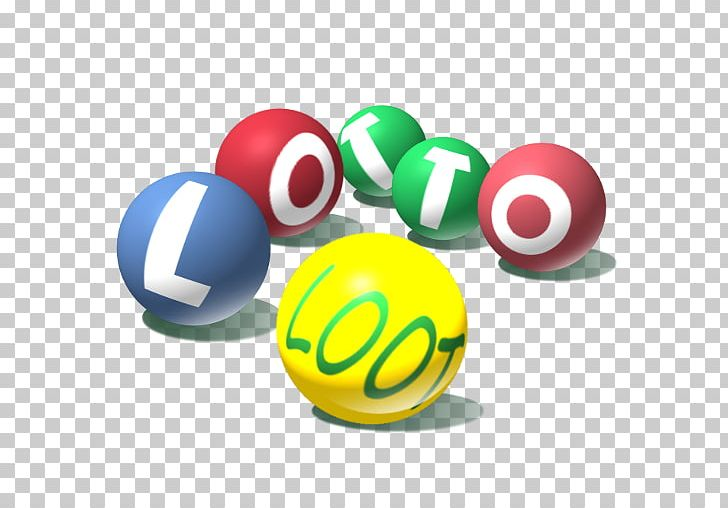 Lottery Google Play PNG, Clipart, Android, Apk, App Store, Ball