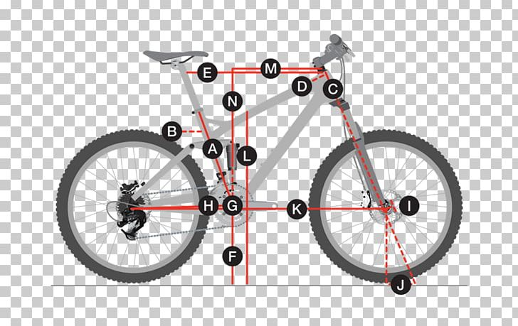 Trek Bicycle Corporation Bicycle Frames Head Tube Wheel PNG, Clipart, 29er, Bearing, Bicycle, Bicycle Accessory, Bicycle Forks Free PNG Download