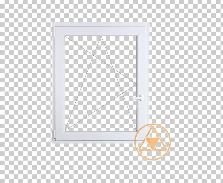 Window Line Angle PNG, Clipart, Angle, Buko, Furniture, Line, Picture Frame Free PNG Download