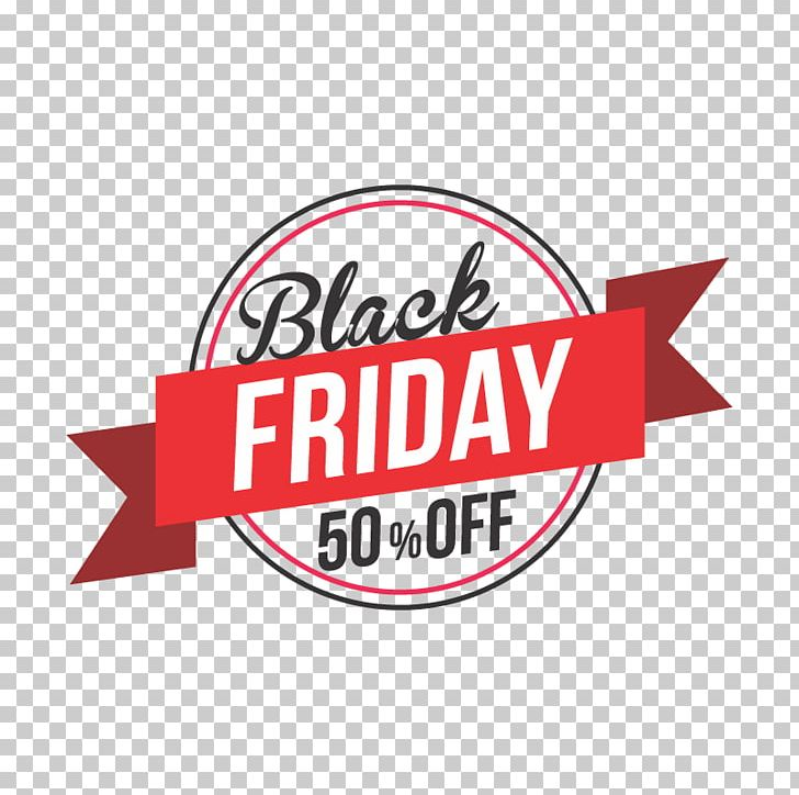 Black Friday Discounts PNG, Clipart, Adobe After Effects, Adobe Illustrator, Advertising, Area, Background Black Free PNG Download