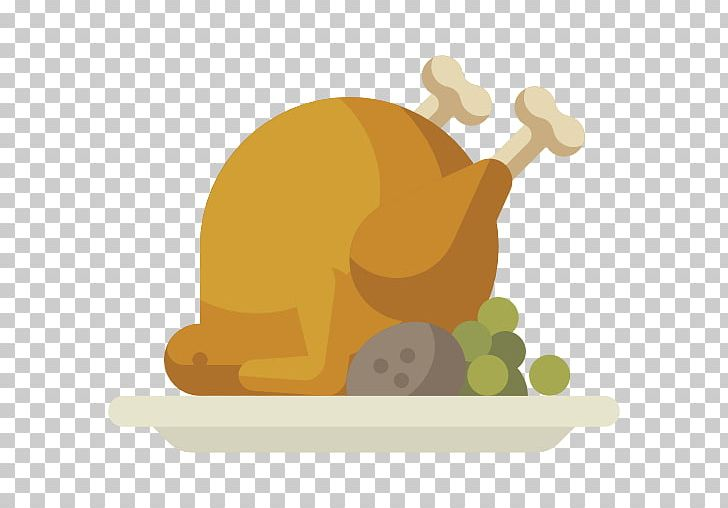 Roast Chicken Turkey Computer Icons PNG, Clipart, Animals, Carnivoran, Chicken, Chicken Icon, Computer Icons Free PNG Download