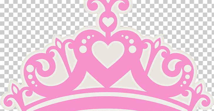 Crown Princess PNG, Clipart, Autocad Dxf, Circle, Crown, Desktop Wallpaper, Hair Accessory Free PNG Download
