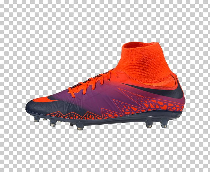 more photos 7aa7a 269ff Cleat Nike Mercurial Vapor Football Boot Nike Hypervenom ...