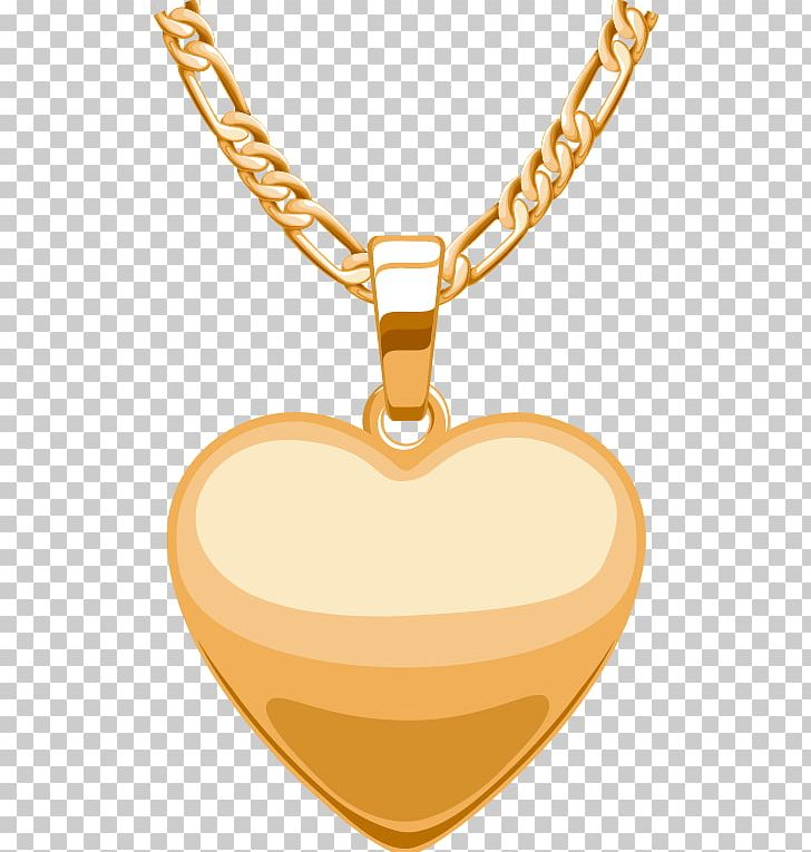 Fashion Accessory Jewellery Necklace Pendant Gold PNG, Clipart, Bitxi, Brightness, Bright Vector, Brilliant, Costume Jewelry Free PNG Download