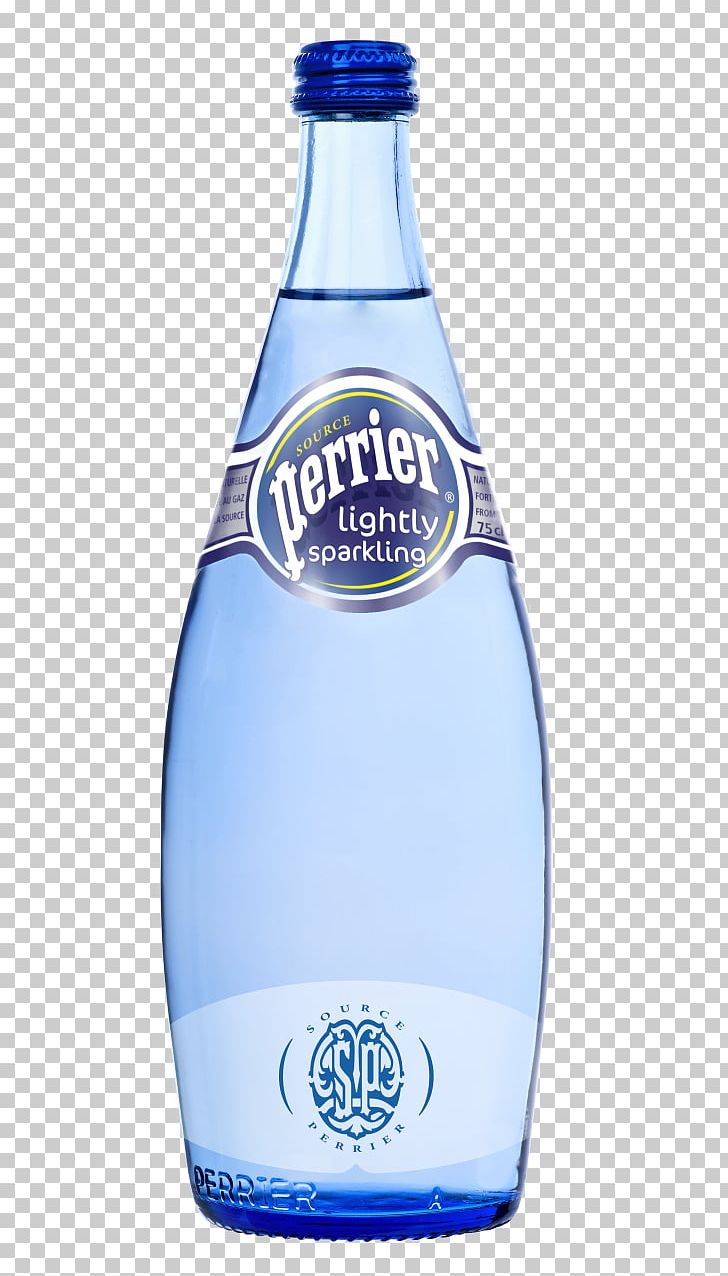 Mineral Water Glass Bottle Wine Carbonated Water Perrier PNG, Clipart, Beer, Bottle, Bottled Water, Carbonated Water, Distilled Beverage Free PNG Download