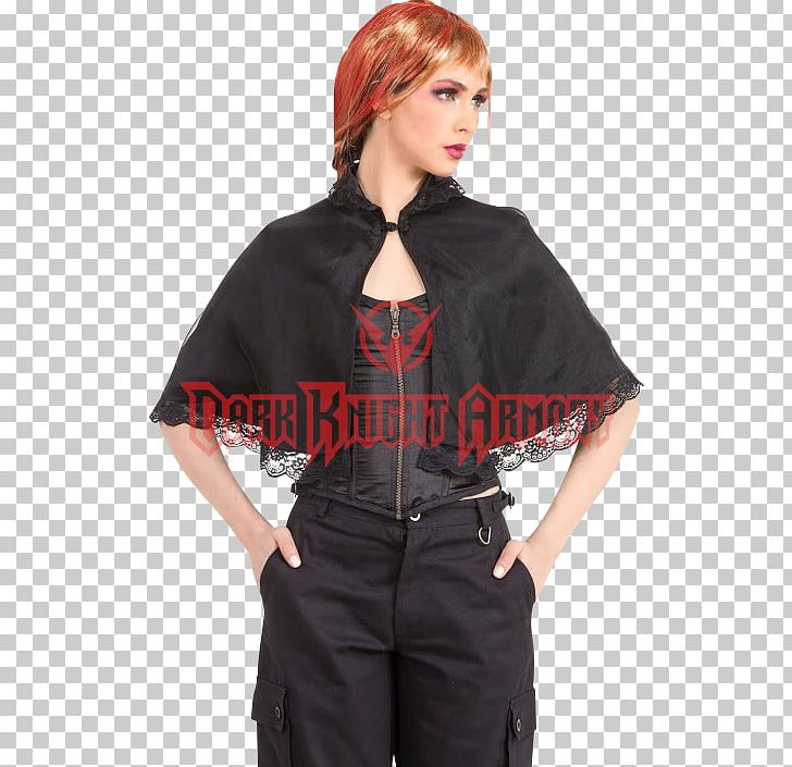 Outerwear PNG, Clipart, Costume, Fur, Outerwear, Sleeve Free PNG Download