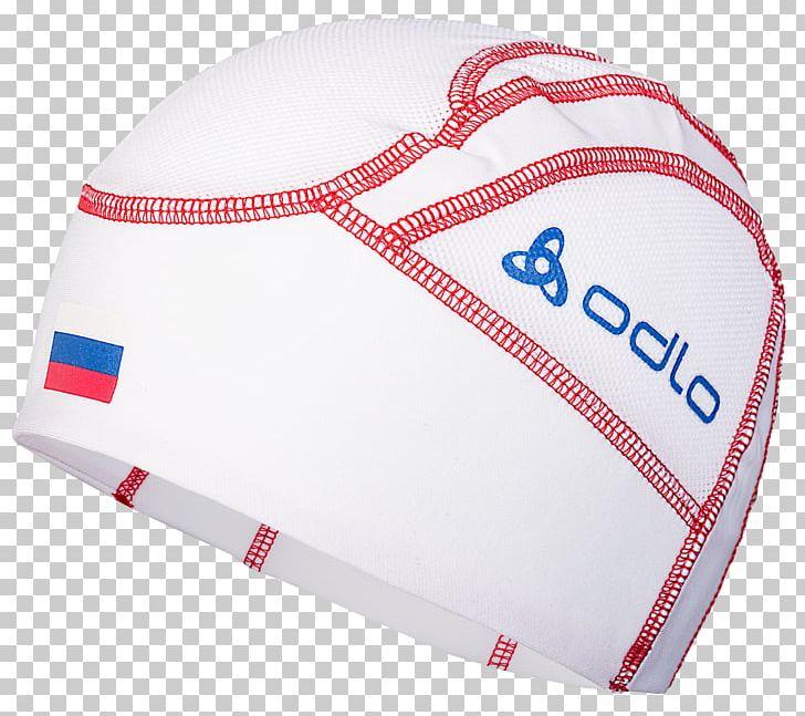 d133f86349b Ski & Snowboard Helmets Skiing Sporting Goods PNG, Clipart, Baseball,  Baseball Equipment, Cap, Headgear, Koole Sport ...