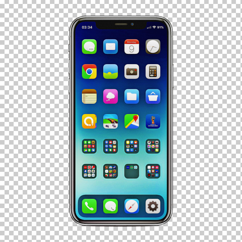 Mobile Phone Case Mobile Phone Gadget Communication Device Mobile Phone Accessories PNG, Clipart, Cellular Network, Communication Device, Electric Blue, Gadget, Iphone Free PNG Download
