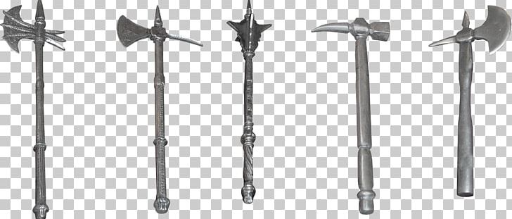 Axe Knife Tool Knight PNG, Clipart, Adobe Illustrator, Ages, Ancient, Axe, Axe De Temps Free PNG Download