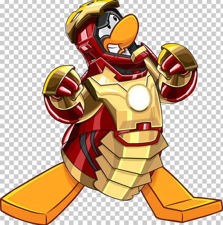 Iron Man Club Penguin Howard Stark Lego Marvel Super Heroes PNG, Clipart, Character, Club Penguin, Comic, Disguise, Fictional Character Free PNG Download