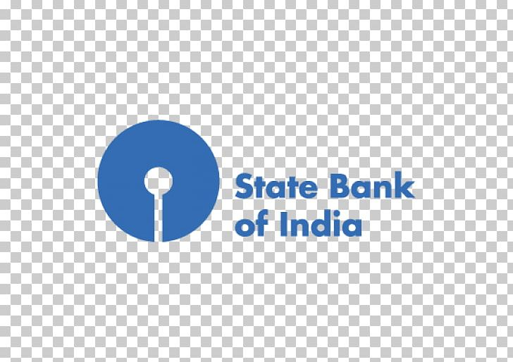 State Bank Of India Probationary Officer Exam (SBI PO) IBPS Probationary Officer Exam (IBPS PO) Institute Of Banking Personnel Selection PNG, Clipart, Bank, Blue, Diagram, Line, Logo Free PNG Download