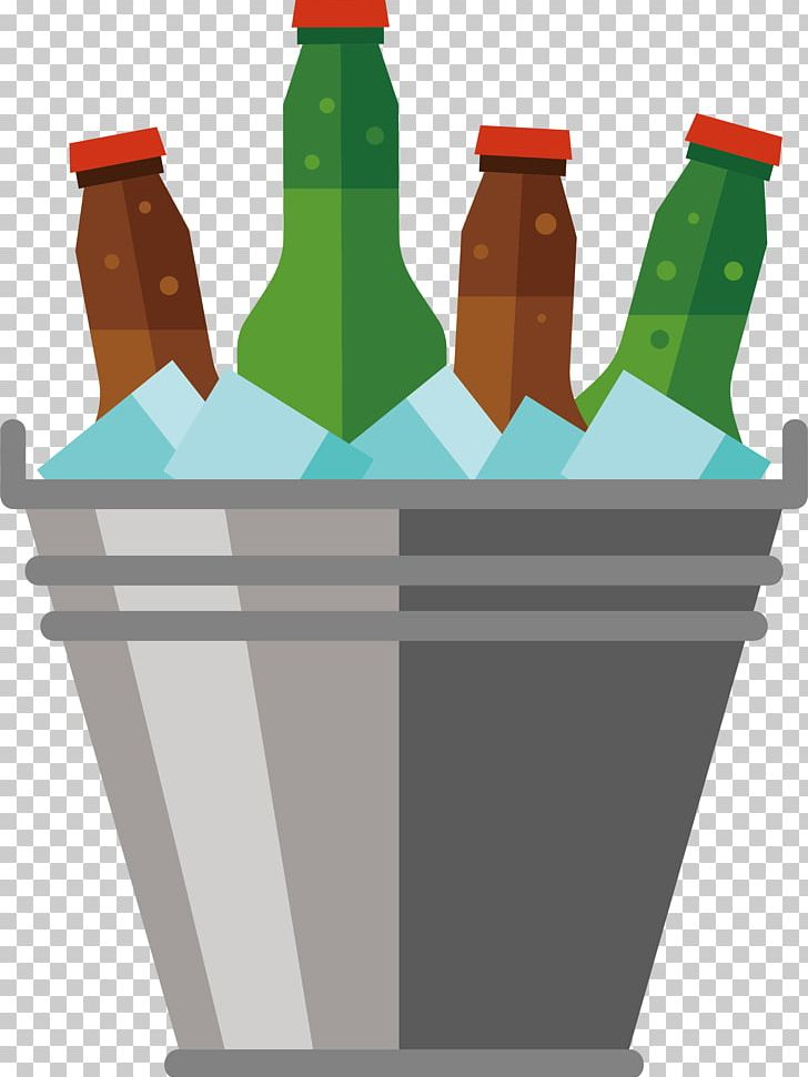 Wheat Beer Ice Beer Ice Bucket Challenge Png Clipart Barrel