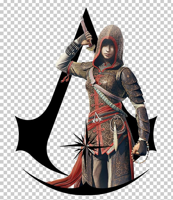 Assassin's Creed Chronicles: China Assassin's Creed III Assassin's Creed Unity PNG, Clipart, Others Free PNG Download