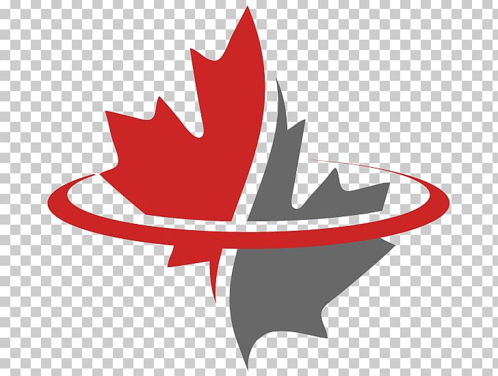 Flag Of Canada Maple Leaf PNG, Clipart, Canada, Ecigaratte Logo, Flag Of Canada, Flower, Flowering Plant Free PNG Download