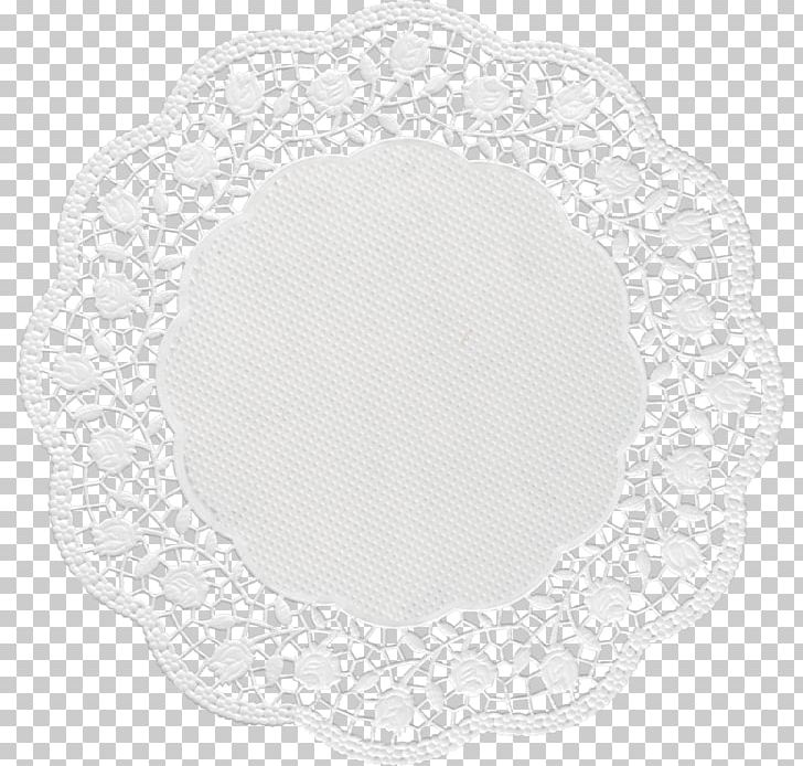 Place Mats Doily Oval PNG, Clipart, Circle, Dishware, Doily, Lace, Lave Doily Free PNG Download