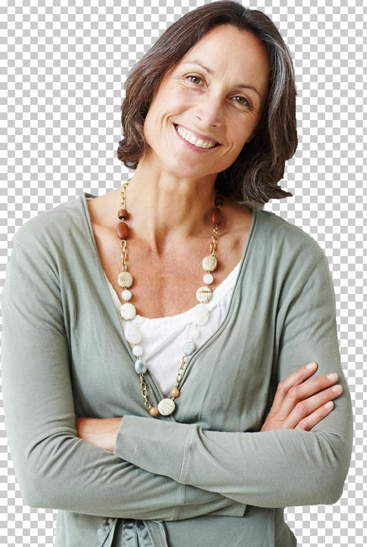 Middle Age Old Age Female Woman Child PNG, Clipart, Ageing