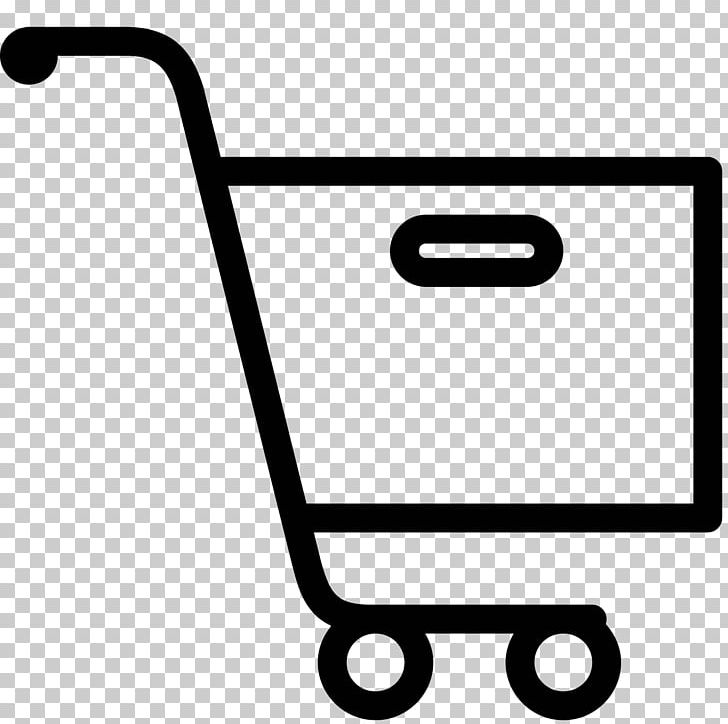 Shopping Cart Shopping Bags & Trolleys Online Shopping PNG, Clipart, Area, Bag, Black, Black And White, Computer Icons Free PNG Download