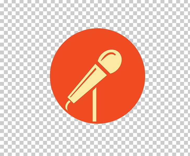 Stand-up Comedy Comedian Computer Icons Melbourne International Comedy Festival PNG, Clipart, Audio, Circle, Comedian, Comedy, Computer Icons Free PNG Download