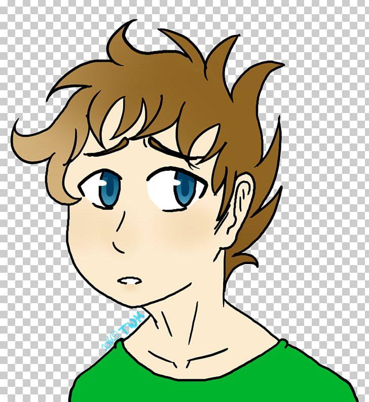 Eye Hair Coloring Cheek Human Hair Color PNG, Clipart, Anime, Artwork, Boy, Cartoon, Cheek Free PNG Download