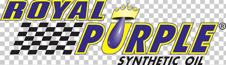 Car Royal Purple Synthetic Oil Motor Oil