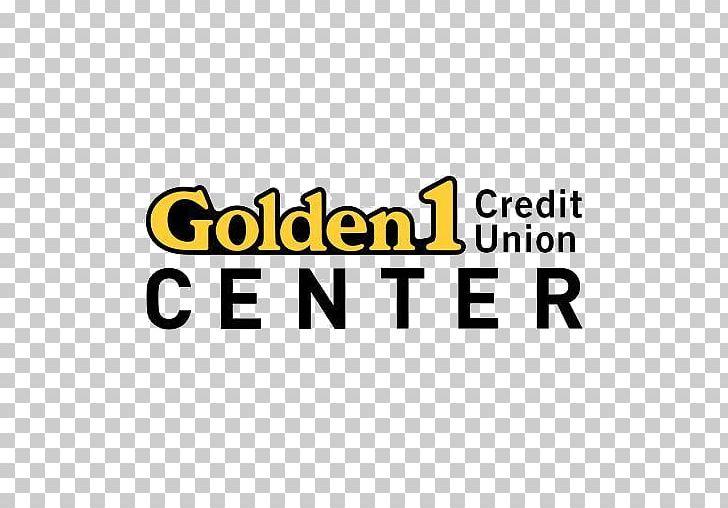 golden 1 credit union corporate office sacramento спецтехника кредит без первоначального взноса