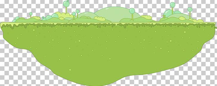 Hippopotamus Up Up Hippo PNG, Clipart, Chart, Desktop Wallpaper, Display Resolution, Ecoregion, Ecosystem Free PNG Download
